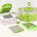 Salad Chef items 2