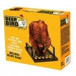 Beer-Bird-Single-Braai.